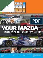 mazda fuel magazine_2007_mar_apr