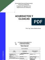 Nueva Presentacion de Acueductos
