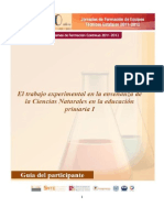 Material Del Participante Ciencias 2
