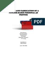 p3p-finalpaper
