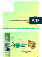 SIG-7_systemes de projection.pdf