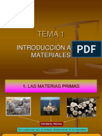 Introduccion a los materiales.ppt