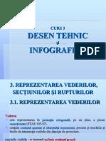 Geometrie Descriptiva c 3