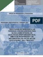 PPR 2014 CONADIS.pdf