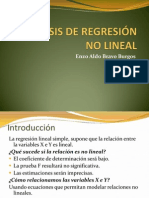 Clase N° 04-Regresion No Lineal.pptx