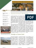 Museo de Túcume Boletín 18.pdf