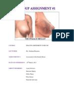 Breast Health Assessment Final2