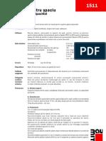 adeziv pt spaclu.pdf