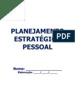 Plano Pessoal