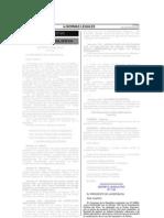 Decreto_Legislativo_1124(1)