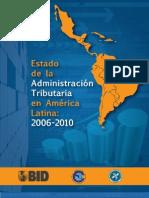 2012-Estudio Estado de La Administracion 2006 2010.PDF
