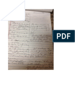 poetry_feedback.docx