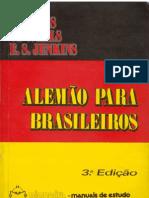 6448352 Curso de Alemao Para Brasileiros