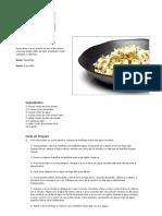 arroz com lentilhas_receita.php.doc