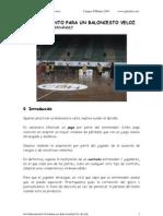 entrenar-baloncesto-veloz.pdf