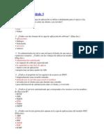 49295060-CCNA-1-Capitulo-3.pdf