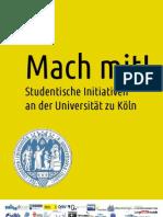 Broschüre_Kooperation_studentischer_Initiativen
