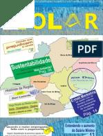 Revista Solar Marketing e Comunicação