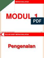 modul1-091008183414-ssss
