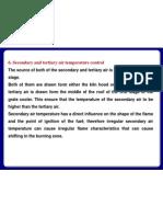 Kiln Control Variables-34