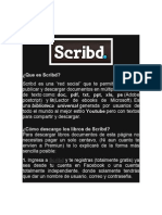Manual parar Descargar y compartir libros de Scribd 2013.doc