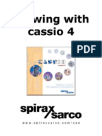 drawing_with_cassio_4.pdf