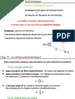 ATO1_Chap_IV.pdf