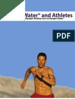 Kangen Water & Athletes.pdfdwnld