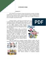 Marketing Agroalimentar - Albalact-1