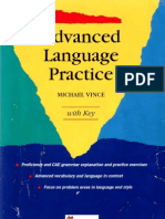 Advanced.Language.practice.pdf