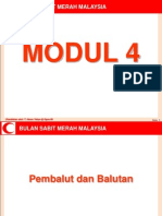 modul4-091008190858-phpapp01