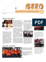 Newsletter Ramon Power y Giralt (4)