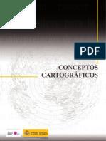 Conceptos+cartograficos