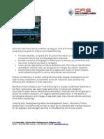 Machinery Failure Analysis Troubleshooting Fourth Edition1