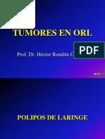 tumoresenorl-090527234624-phpapp02