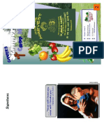 (to Print) 2R Older PioneerCamp II Age 10-11