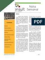Nota Semanal 20-04-13.pdf