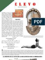 pagina tres RELEVO INTERNACIONAL  TAMAÑO DOBLE CARTA pdf