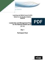 03 L&M NHS - Day 1 Participant Pack.pdf