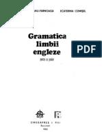 gramatica limbii engleze.pdf