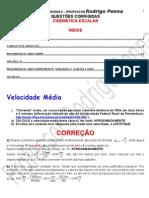 Corg 1ano Cinemticaescalar 120229064829 Phpapp02