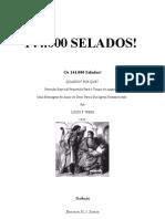 144000 selados -Louiz F.Were.pdf