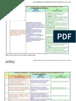 Guia de Interpretacion de Requisitos Iso 14001 96 v Nov 16