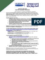 fulbright announcement2012-2013.pdf