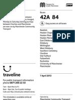 13-0293 Bus Times 42A 84