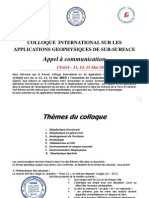 CIAGS1-appel à communication Copy