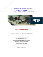 CCs7-200.Proyectos
