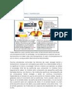 calor y temperatura.pdf