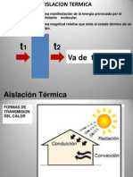 RESUMEN-TEORICA VII - AISLACION TERMICA.pdf