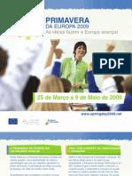 Pt Sd 2009 Brochure